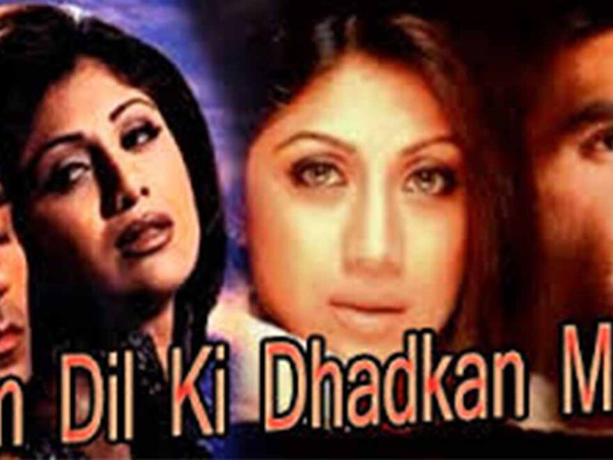 Tum Dil Ki Dhadkan Mein Full Piano Notes For Hindi Songs Most piano players interesting play hindi songs on piano or keyboard. tum dil ki dhadkan mein full piano