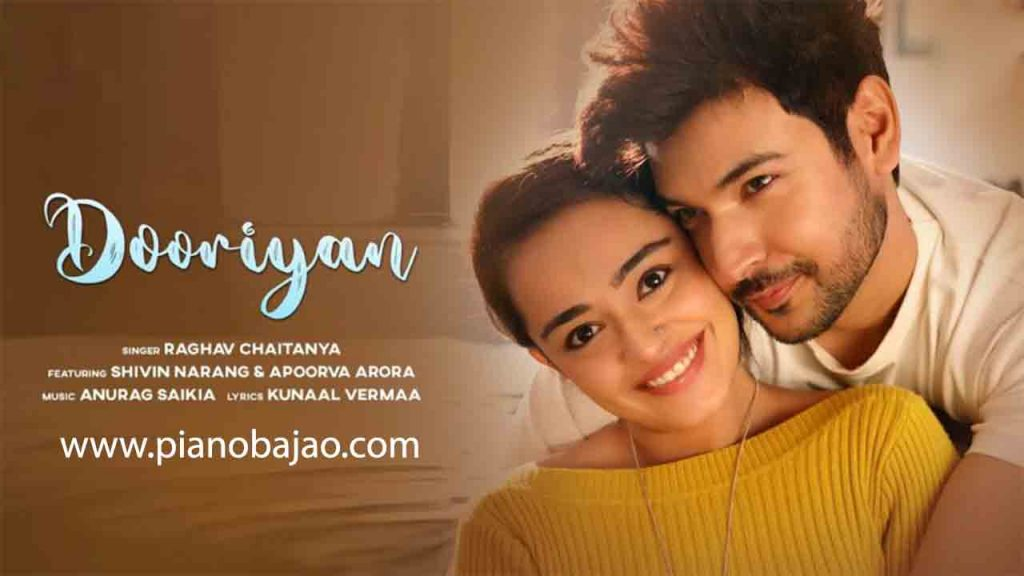 dooryian-raghav-song-piano-notes