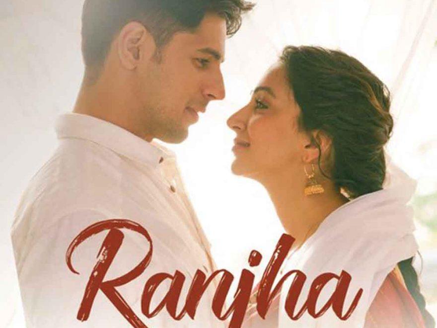 Ranjha-From-Shershaah-piano-notes